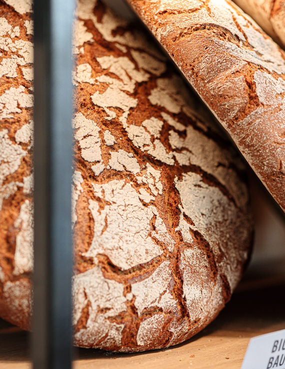 Kurt Remling Fotograf Werbung Sorger Brot (9)