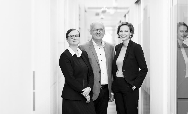 Kurt Remling Fotograf Wien Portrait Suppan Spiegl Zeller Rechtsanwalt (3)
