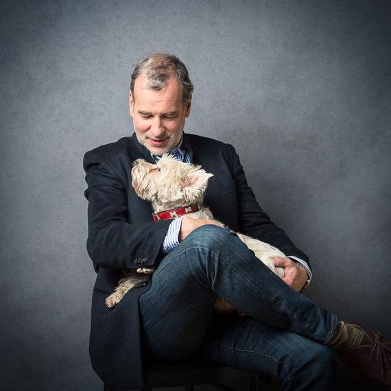 Kurt Remling Portraitfotografie_Ecker und Partner Wien (3)