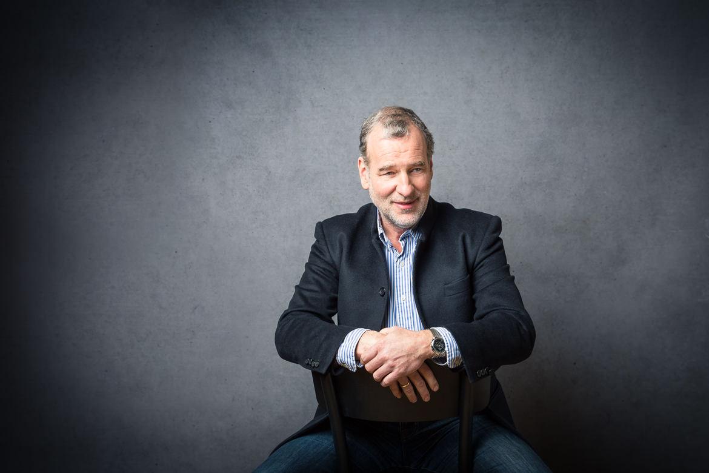 Kurt Remling Portraitfotografie_Ecker und Partner Wien (5)