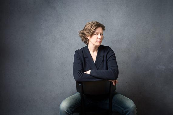 Kurt Remling Portraitfotografie_Ecker und Partner Wien (7)