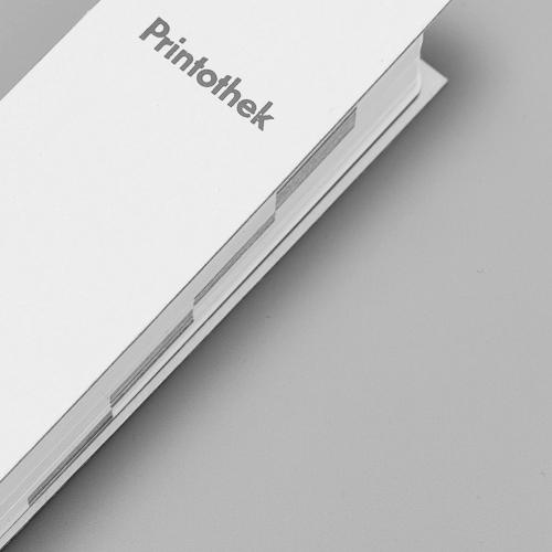 PRINTOTHEK