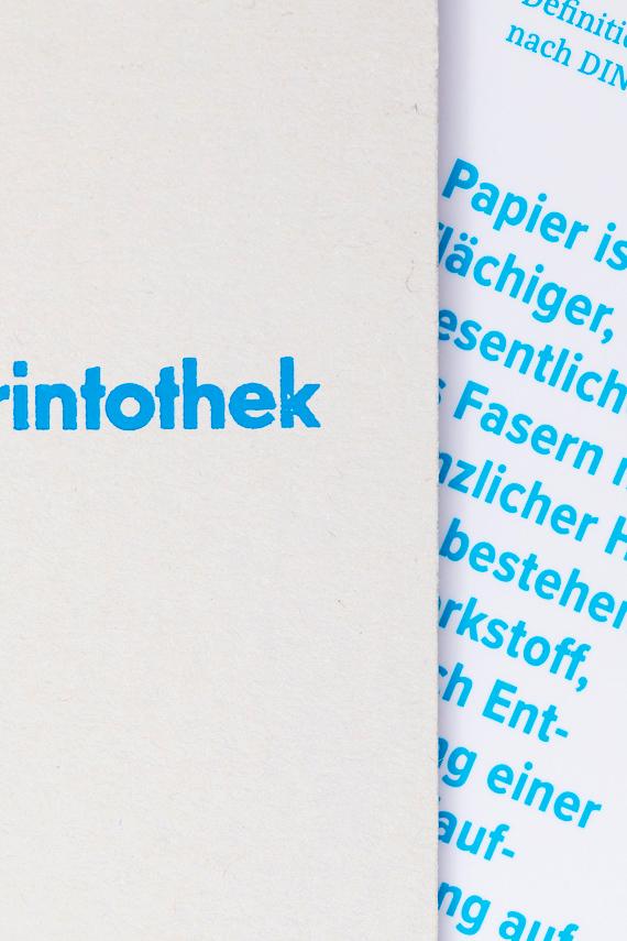 Kurt Remling Produkt Fotografie Vena Mueller Printothek (7)