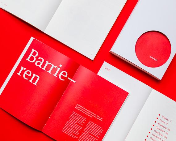 Kurt Remling Produktfotografie Einfach Vena Mueller (1)