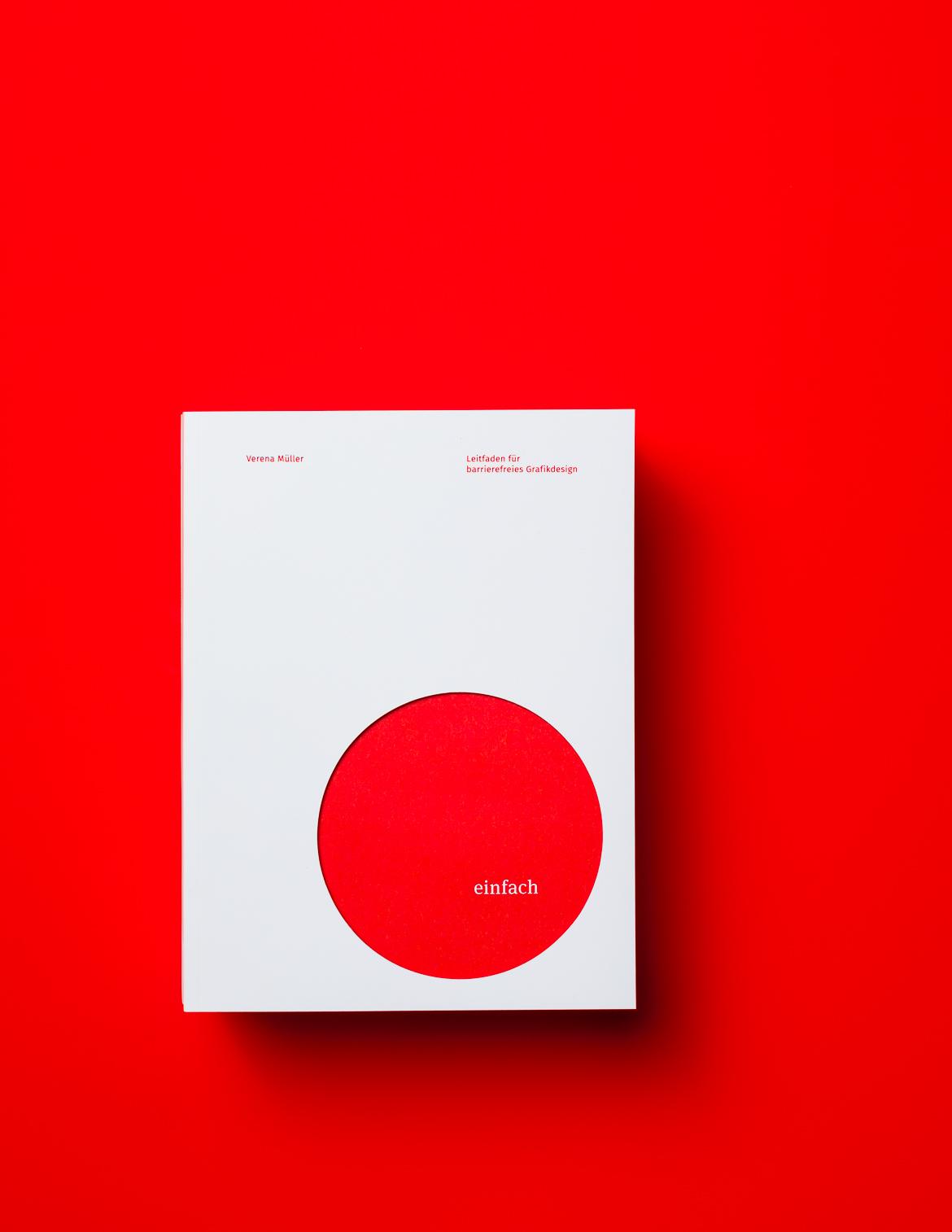 Kurt Remling Produktfotografie Einfach Vena Mueller (3)