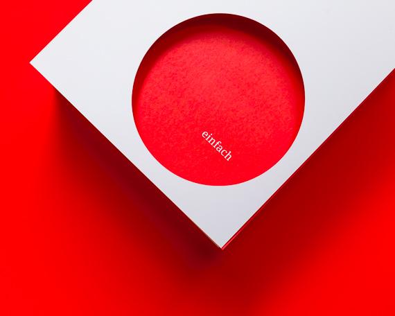 Kurt Remling Produktfotografie Einfach Vena Mueller (4)
