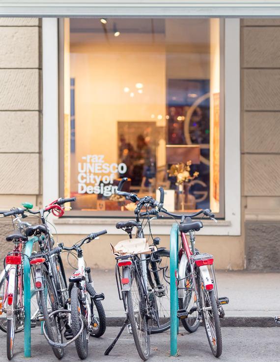Kurt Remling Werbefotograf Grazer Innenstadt so richtig echt (8)