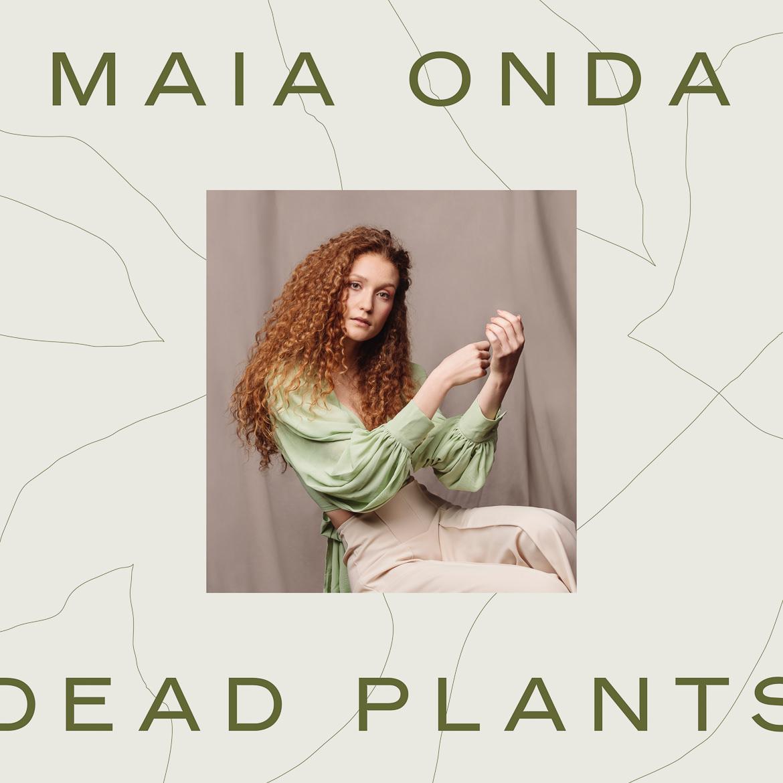 Kurt Remling Fotograf Dead Plants Maia Onda 3_Lukas_Diemling