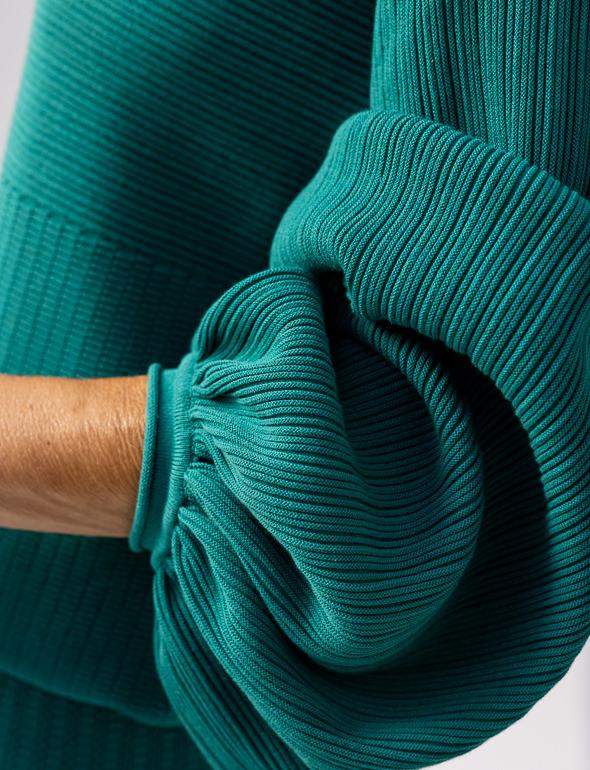 Weber+Weber Startoria Womenswear SS 22 Kurt Remling Photography (5)