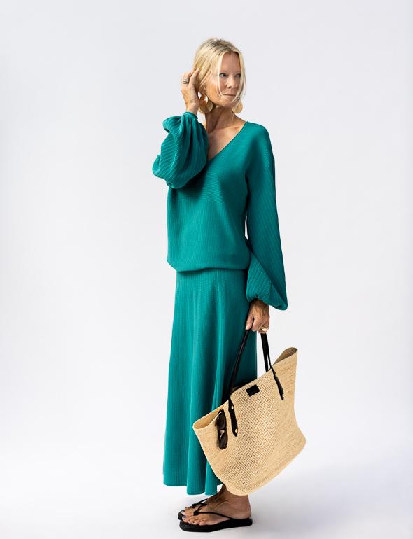 Weber+Weber Startoria Womenswear SS 22 Kurt Remling Photography (6)