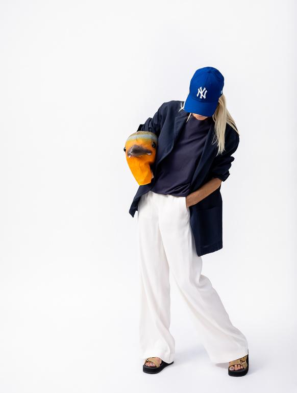 Weber+Weber Startoria Womenswear SS 22 Kurt Remling Photography (7)