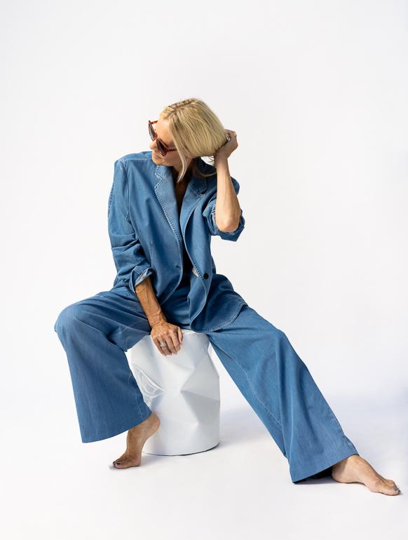 Weber+Weber Startoria Womenswear SS 22 Kurt Remling Photography (8)