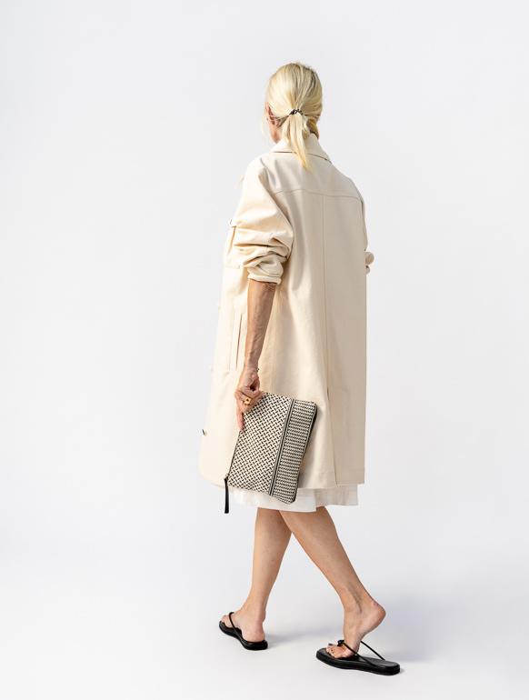 Weber+Weber Startoria Womenswear SS 22 Kurt Remling Photography (9)