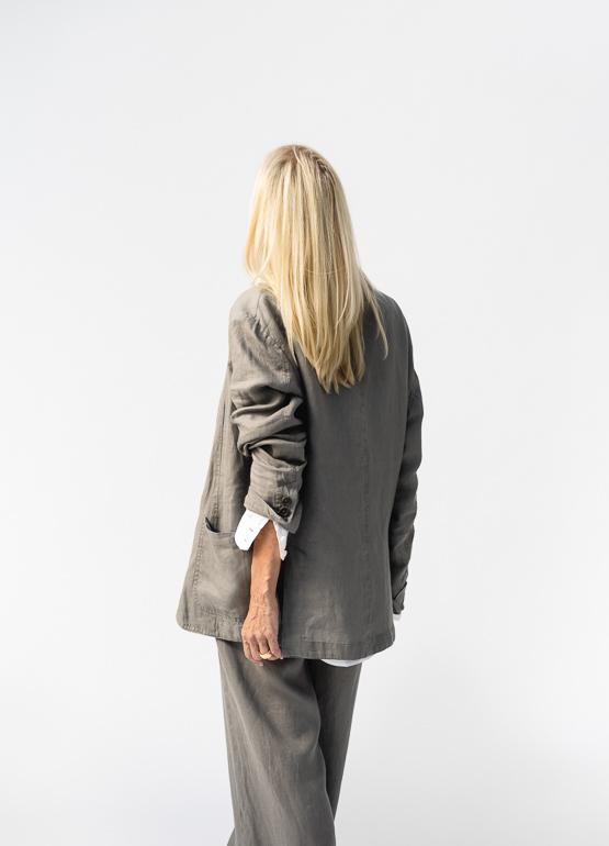 Weber+Weber Startoria Womenswear SS 22 Kurt Remling Photography3