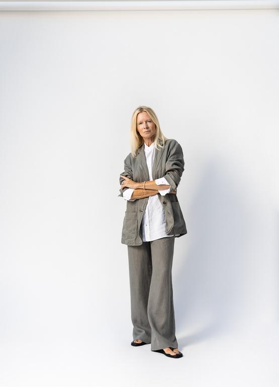 Weber+Weber Startoria Womenswear SS 22 Kurt Remling Photography4